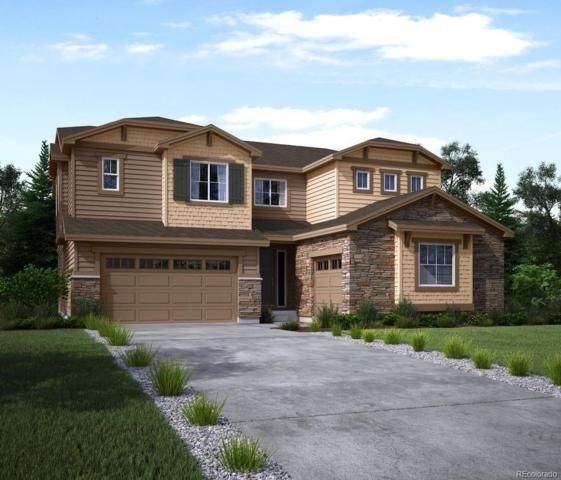 12924 Elati Street, Westminster, CO 80234 (#9273403) :: Wisdom Real Estate