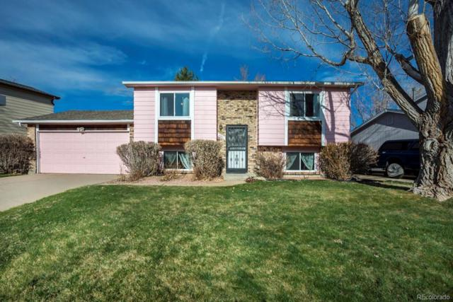 10681 Ross Street, Westminster, CO 80021 (#9274685) :: The DeGrood Team