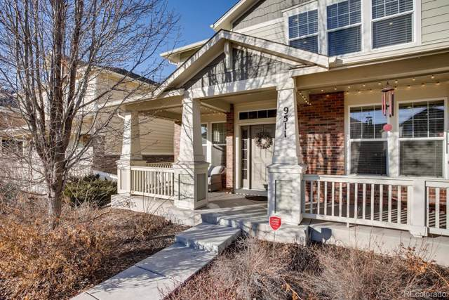9511 Gray Street, Westminster, CO 80031 (#9279356) :: James Crocker Team