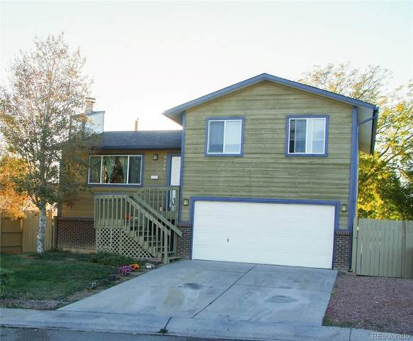 427 1/2 Dover Court, Grand Junction, CO 81504 (#9279893) :: The Brokerage Group