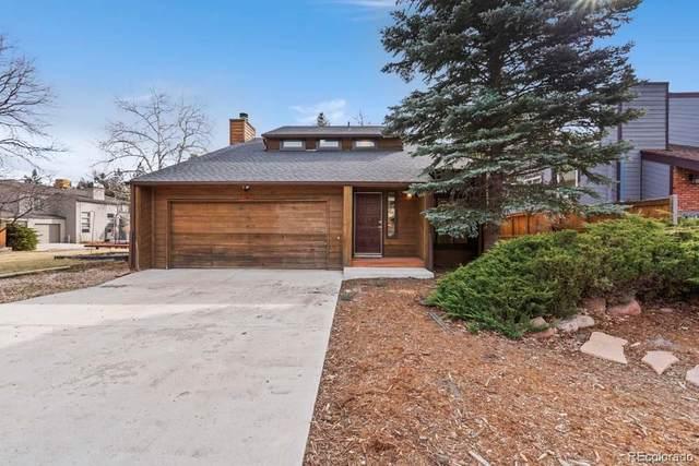 3360 15th Street, Boulder, CO 80304 (MLS #9280365) :: 8z Real Estate