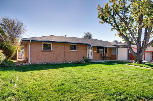 8456 Sheridan Court, Arvada, CO 80003 (#9280993) :: Wisdom Real Estate