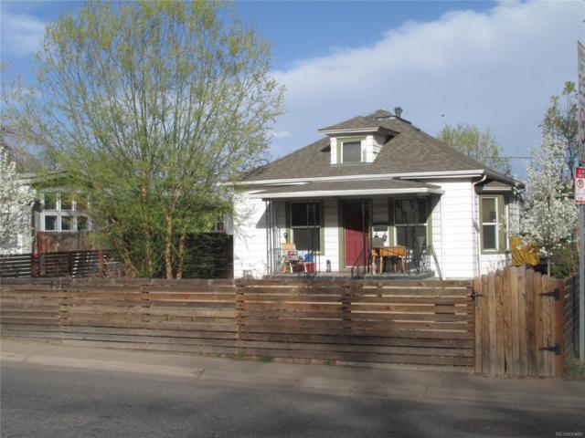 4828 Zuni Street, Denver, CO 80221 (#9282236) :: Thrive Real Estate Group