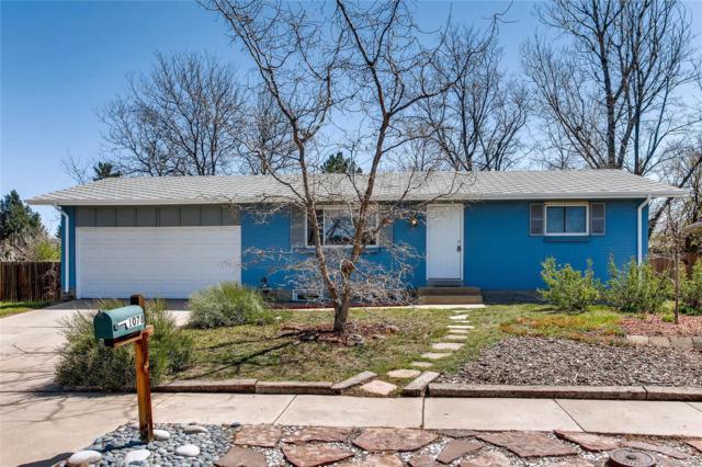 1078 S Moline Street, Aurora, CO 80012 (#9283197) :: Wisdom Real Estate