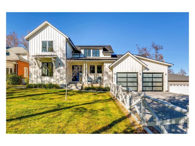 3044 Chase Street, Wheat Ridge, CO 80214 (MLS #9284342) :: 8z Real Estate