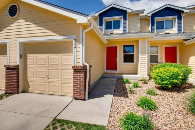344 Smith Circle, Erie, CO 80516 (#9284603) :: The DeGrood Team
