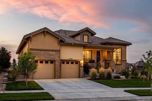 4135 San Luis Way, Broomfield, CO 80023 (#9284626) :: The Griffith Home Team