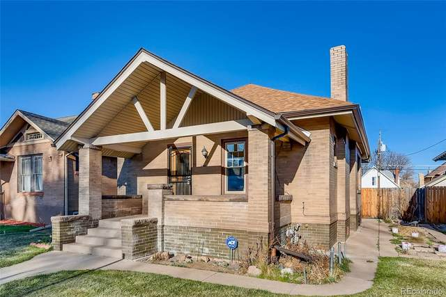 4040 Vallejo Street, Denver, CO 80211 (#9286269) :: The Griffith Home Team