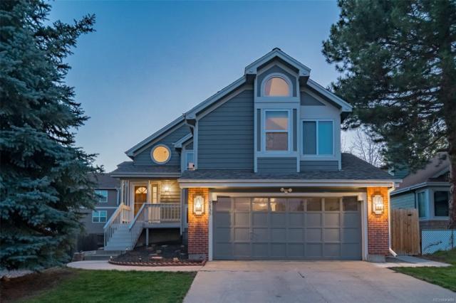 9835 Iris Street, Westminster, CO 80021 (MLS #9287480) :: 8z Real Estate
