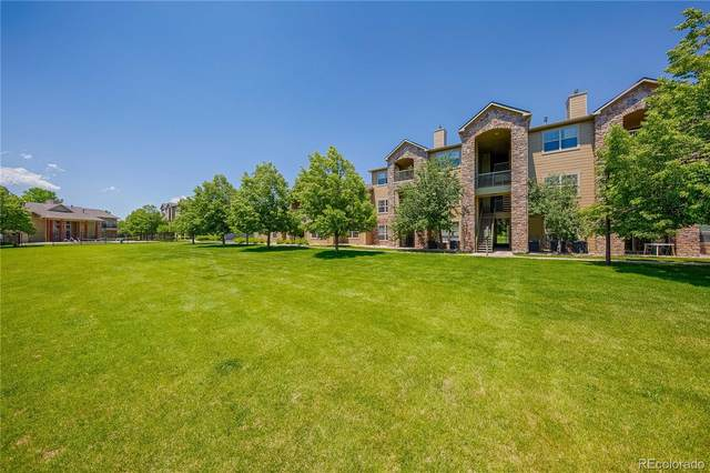 5620 Fossil Creek Parkway #3303, Fort Collins, CO 80525 (#9288839) :: The Gilbert Group