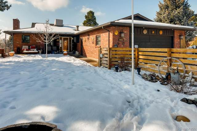 2085 Granby Street, Aurora, CO 80011 (MLS #9288942) :: Keller Williams Realty