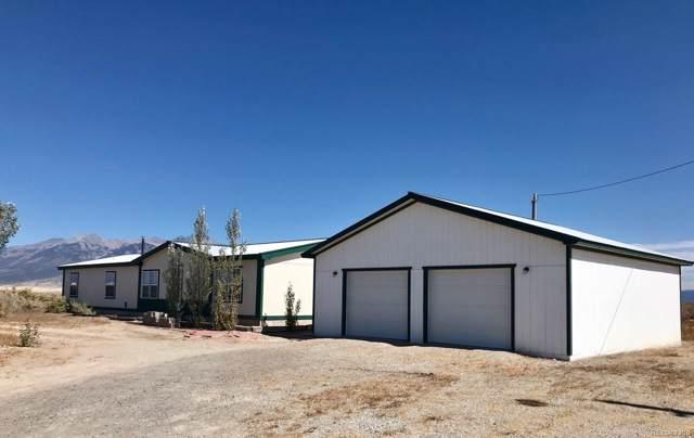 7284 Sunrise Boulevard, Alamosa, CO 81101 (#9289276) :: The DeGrood Team