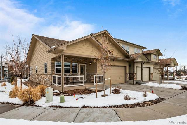 6780 Meade Circle C, Westminster, CO 80030 (#9289717) :: My Home Team