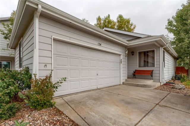 134 Fossil Court, Fort Collins, CO 80525 (MLS #9291576) :: 8z Real Estate