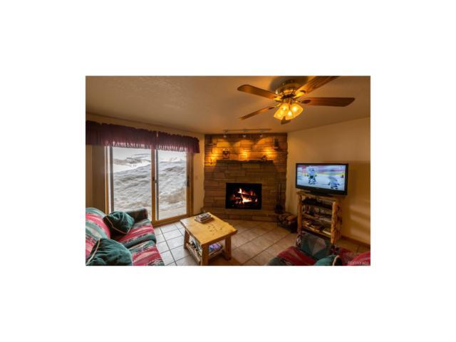 72 Hunter Hill Road #104, Mt Crested Butte, CO 81225 (MLS #9292251) :: 8z Real Estate