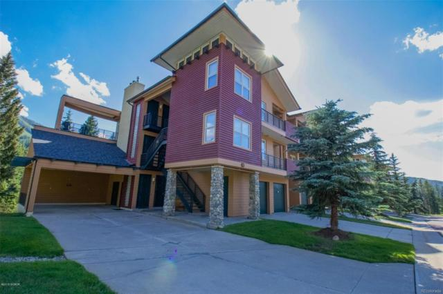77 Trademark Drive #21, Winter Park, CO 80482 (#9293262) :: The DeGrood Team