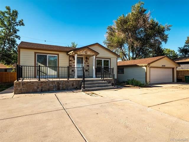 2450 W Mississippi Avenue, Denver, CO 80223 (#9295536) :: Symbio Denver