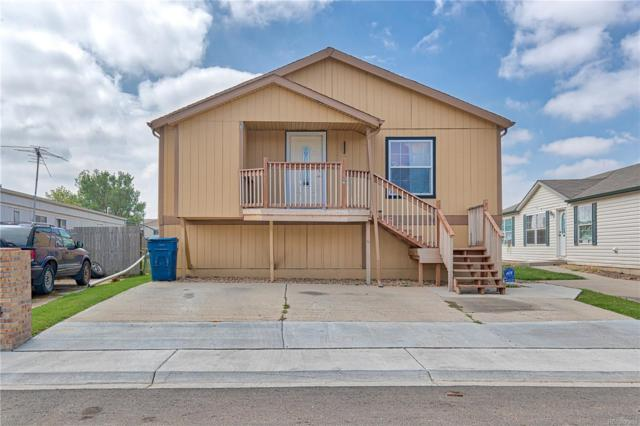 124 Glen Ayre Street, Dacono, CO 80514 (#9296949) :: Bring Home Denver
