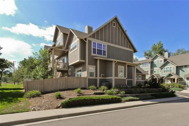 2241 Watersong Circle, Longmont, CO 80504 (#9297237) :: The City and Mountains Group