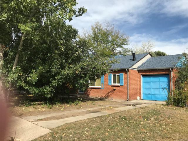 1352 Yates Street, Denver, CO 80204 (#9297367) :: Wisdom Real Estate