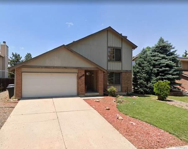 18912 E Loyola Circle, Aurora, CO 80013 (#9297781) :: HomeSmart Realty Group