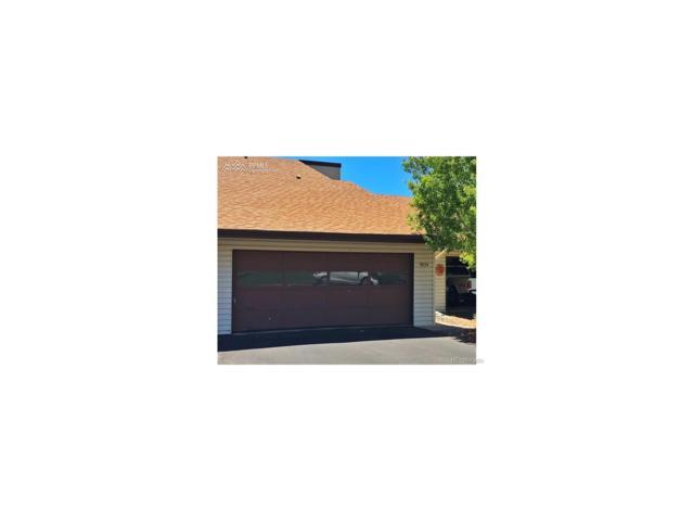 5033 Masheena Lane, Colorado Springs, CO 80917 (MLS #9297949) :: 8z Real Estate