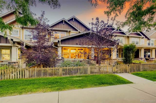 2111 Nancy Gray Avenue, Fort Collins, CO 80525 (MLS #9298781) :: Keller Williams Realty
