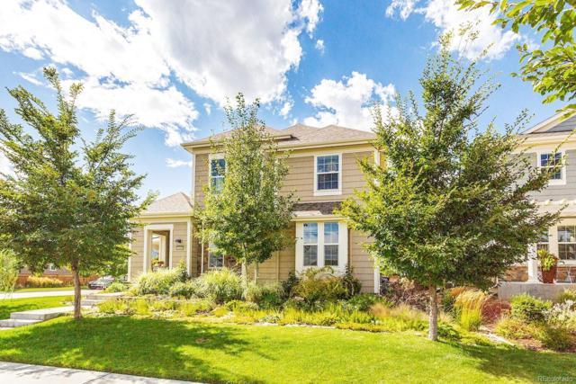 3309 Uinta Street, Denver, CO 80238 (#9298944) :: The Peak Properties Group