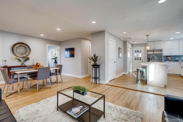 4565 Shoshone Street, Denver, CO 80211 (#9299234) :: The Colorado Foothills Team | Berkshire Hathaway Elevated Living Real Estate