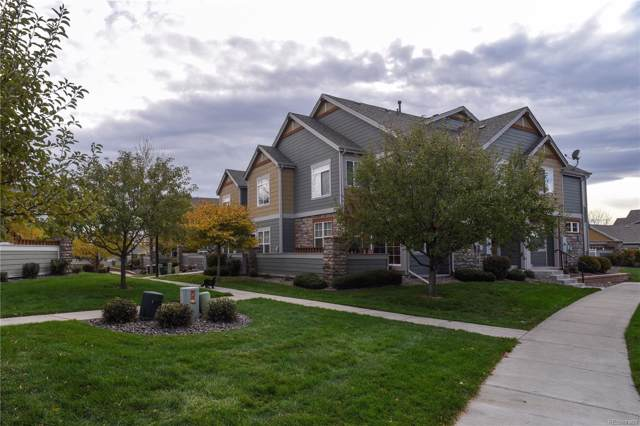 12890 Jasmine Street E, Thornton, CO 80602 (#9299523) :: Bring Home Denver with Keller Williams Downtown Realty LLC