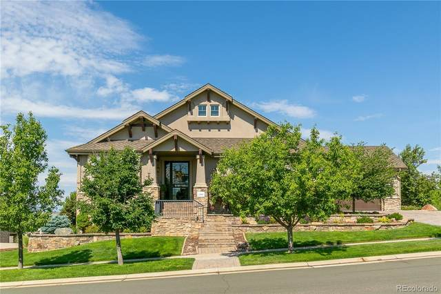 24583 E Glasgow Circle, Aurora, CO 80016 (#9299612) :: Kimberly Austin Properties