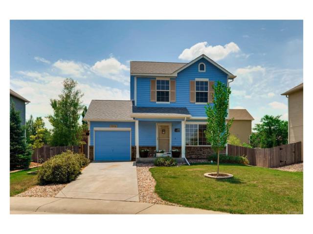 7970 Gorham Court, Frederick, CO 80530 (MLS #9299755) :: 8z Real Estate