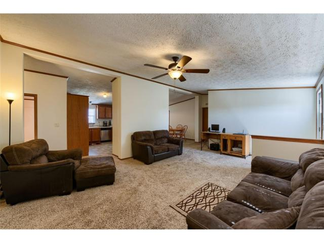 32307 County Road 75, Crook, CO 80726 (#9300103) :: The DeGrood Team