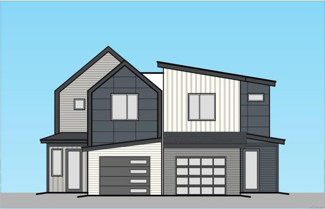0 Cannon Trail 23B, Lafayette, CO 80026 (#9300251) :: The Pete Cook Home Group
