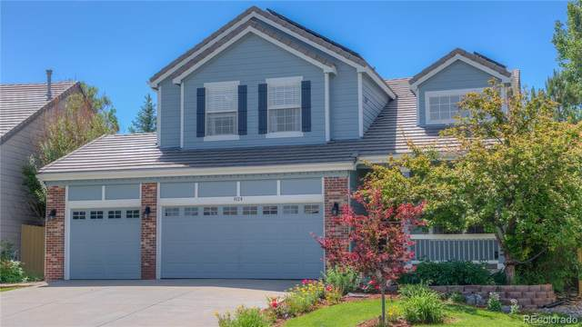 824 Sunlight Way, Superior, CO 80027 (#9301474) :: The DeGrood Team