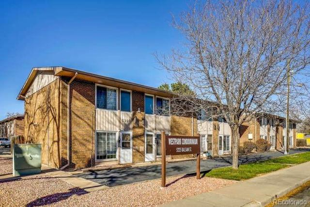 5225 Balsam Street, Arvada, CO 80002 (#9301744) :: Wisdom Real Estate