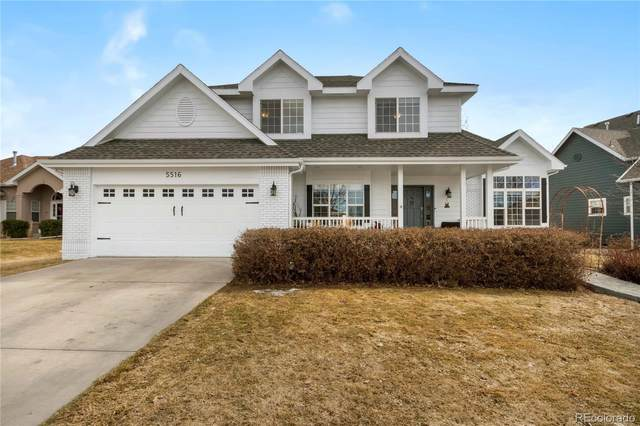 5516 W 2nd Street Road, Greeley, CO 80634 (MLS #9301785) :: 8z Real Estate