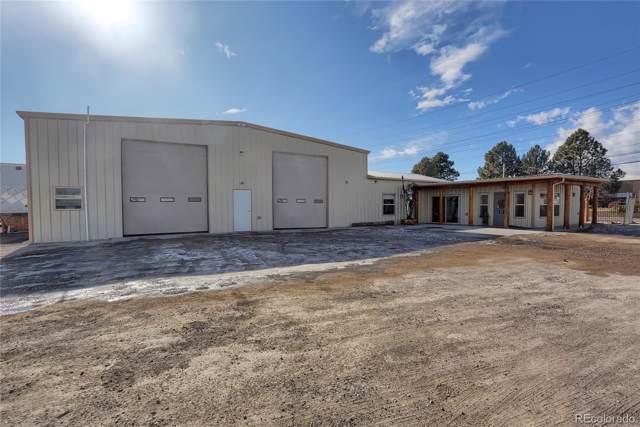 4040 S Clay Street, Sheridan, CO 80110 (#9305545) :: The Peak Properties Group