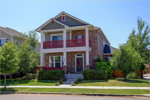 829 Uinta Way, Denver, CO 80230 (#9306058) :: Wisdom Real Estate