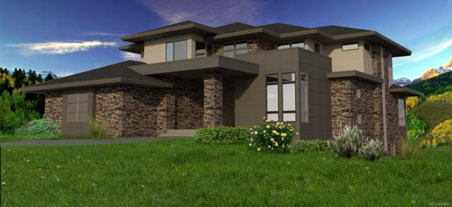 1425 W 141st Way, Westminster, CO 80023 (MLS #9307365) :: 8z Real Estate