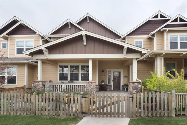 2119 Sandbur Drive, Fort Collins, CO 80525 (MLS #9308088) :: 8z Real Estate