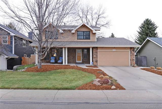 2406 Creekwood Drive, Fort Collins, CO 80525 (MLS #9308313) :: 8z Real Estate