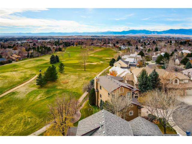 368 Golden Eagle Drive, Broomfield, CO 80020 (#9308849) :: The Margolis Team