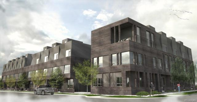3961 Inca Street, Denver, CO 80211 (#9309606) :: The City and Mountains Group