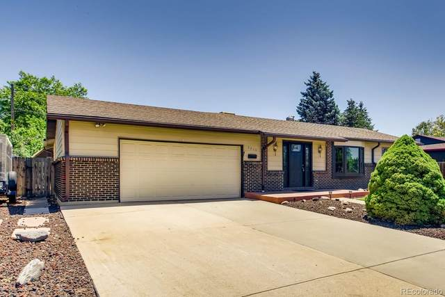 3310 Mowry Place, Westminster, CO 80031 (#9310389) :: The DeGrood Team