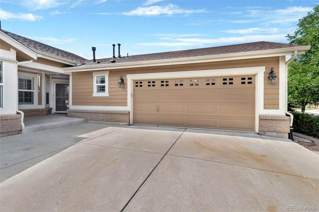 15189 Xenia Street, Thornton, CO 80602 (#9310762) :: Berkshire Hathaway Elevated Living Real Estate
