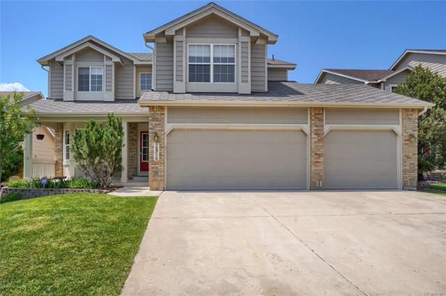 2850 Dristol Drive, Colorado Springs, CO 80920 (#9310799) :: Wisdom Real Estate