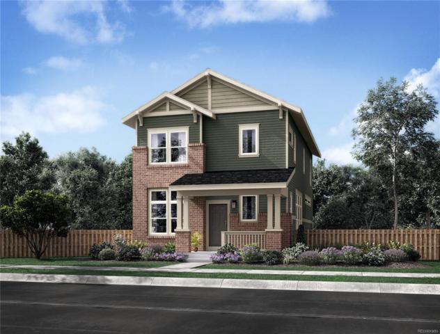 2577 Kingston Street, Aurora, CO 80010 (#9310841) :: Wisdom Real Estate