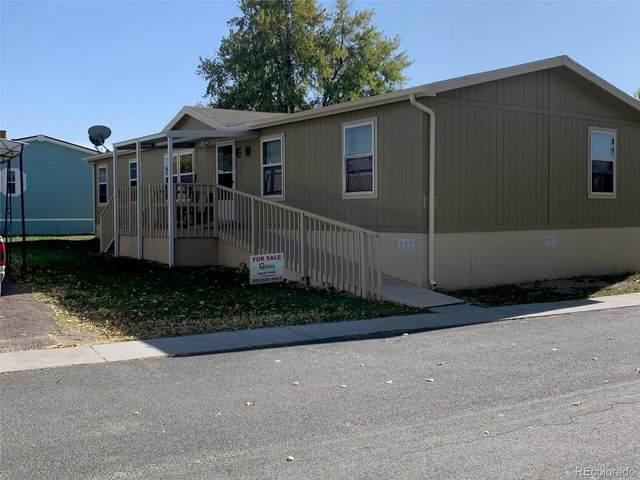 17016 E Coolidge Place, Aurora, CO 80011 (#9313796) :: Wisdom Real Estate