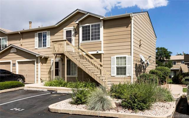 243 Shady Oak Grove, Colorado Springs, CO 80916 (#9316605) :: Portenga Properties - LIV Sotheby's International Realty